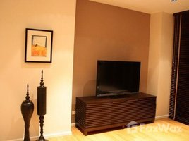 2 Bedrooms Condo for rent in Si Lom, Bangkok The Legend Saladaeng