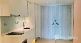 Available Units at Sands Condominium