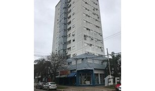 2 Habitaciones Apartamento en venta en , Chaco PERON al 1100