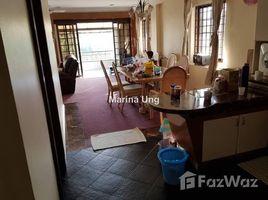 Pahang Bentong Bentong 4 卧室 住宅 售