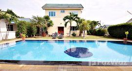 Available Units at Tropical Hill Hua Hin