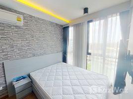 2 Bedrooms Condo for rent in Bang Chak, Bangkok The Unique Sukhumvit 62/1
