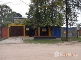 Chaco AVENIDA FALCON al 800, Otras zonas - Resistencia, Chaco 5 卧室 屋 售