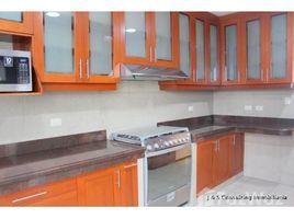 4 Habitaciones Casa en alquiler en Miraflores, Lima LA PRADERA, LIMA, LIMA