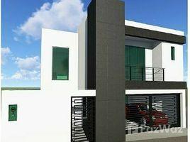 3 Habitaciones Casa en venta en , Baja California Colonial Corner House