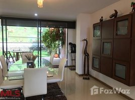 3 Habitaciones Casa en venta en , Antioquia STREET 26 SOUTH # 23A 11 SOUTH 154, Envigado, Antioqu�a