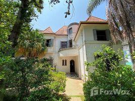 4 Habitaciones Casa en venta en , Buenos Aires ANDRES FERREYRA al 3300, La Lucila - Bajo - Gran Bs. As. Norte, Buenos Aires