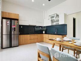 3 Bedrooms House for sale in Phu Loi, Binh Duong Bán nhà chính chủ DX 034, Phú Mỹ, 1 trệt 2 lầu, full nội thất cao cấp, giá tốt 4,6 tỷ