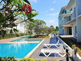 5 Bedrooms House for sale in Mukim 12, Penang Bukit Tengah, Penang