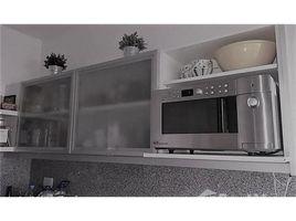 3 Habitaciones Casa en venta en , Buenos Aires SOLARES PORTEZUELO al 100, Tigre - Gran Bs. As. Norte, Buenos Aires