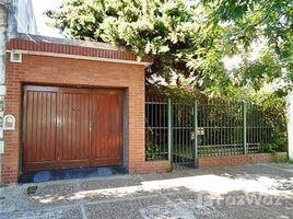 3 Habitaciones Casa en venta en , Buenos Aires Cochrane al 2500, Villa Pueyrredón - Capital Federal, Ciudad de Buenos Aires