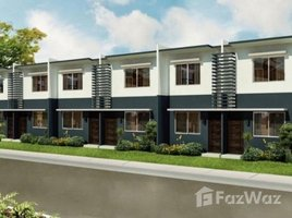 2 Bedrooms House for sale in Angono, Calabarzon Anila Park