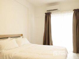 金边 Kakab Bodaiju Residences 3 卧室 顶层公寓 售