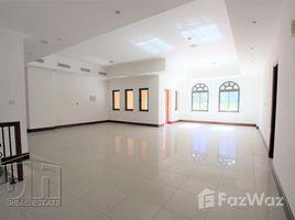 4 Bedrooms Townhouse for sale in Golden Mile, Dubai Golden Mile 6
