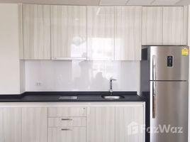 2 Bedrooms Condo for rent in Khlong Tan Nuea, Bangkok HQ By Sansiri