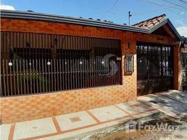 4 Habitaciones Casa en venta en , Santander CALLE 48 27-84 POBLADO, Giron, Santander