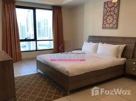 迪拜 Lake Elucio Al Waleed Paradise 3 卧室 住宅 售