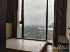 3 Bedrooms Condo for rent in Chatuchak, Bangkok The Line Jatujak - Mochit