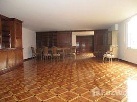 3 Bedrooms Apartment for sale in , Cundinamarca CARRERA 14 # 92 - 67