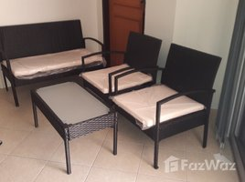 3 Bedrooms Condo for rent in Nong Prue, Pattaya Nordic Residence