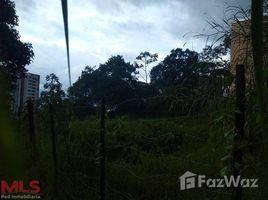 N/A Terreno (Parcela) en venta en , Antioquia CARRERA 27 - 37B - SUR 4, Envigado, Antioqu�a