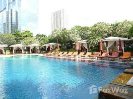 2 Bedrooms Condo for sale in Thung Wat Don, Bangkok Ascott Sathorn