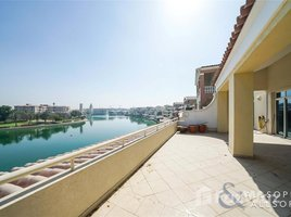 4 Bedrooms Apartment for sale in , Ras Al-Khaimah Terrace Apartments