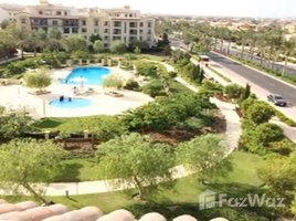3 Bedrooms Penthouse for sale in , North Coast Marassi