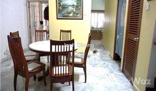 4 Bedrooms Townhouse for sale in Damansara, Selangor Ara Damansara