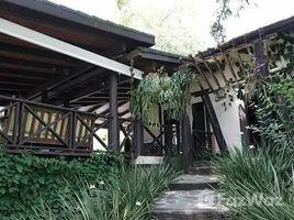 3 Habitaciones Casa en venta en , Santo Domingo Casa Campestre