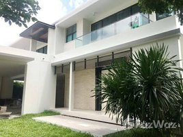 3 Bedrooms House for sale in Bang Ramat, Bangkok Ladawan Ratchaphruek - Pinklao
