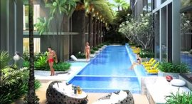 Available Units at Siam Tropical