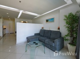 Studio Condo for rent in Nong Prue, Pattaya View Talay 6