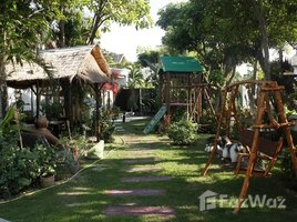 5 Bedrooms Villa for sale in Hin Lek Fai, Hua Hin La Vallee Ville Huahin