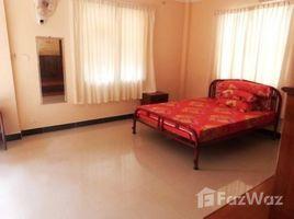 Дом, 1 спальня в аренду в Pir, Преа Сианук Other-KH-1089