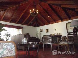 6 Habitaciones Casa en alquiler en Paine, Santiago Buin, Metropolitana de Santiago, Address available on request