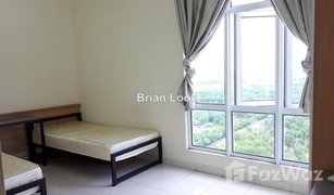 2 Bedrooms Apartment for sale in Setul, Negeri Sembilan Nilai