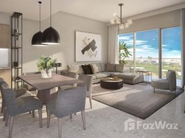 1 Bedroom Apartment for sale in Dubai Hills, Dubai Golf Suites