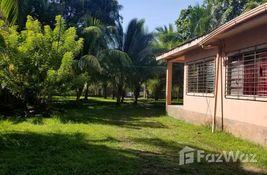 3 habitación Casa en venta en en Cortes, Honduras