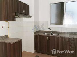 1 Bedroom Apartment for rent in Al Quoz 1, Dubai Al Quoz 1 Villas