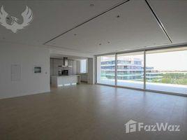 2 Bedrooms Apartment for sale in Al Barari Villas, Dubai Seventh Heaven