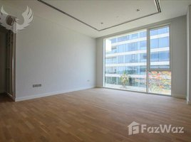 3 Bedrooms Apartment for sale in Al Barari Villas, Dubai Ashjar