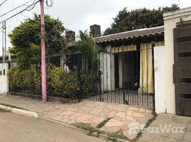 3 Habitaciones Casa en venta en , Chaco URUGUAY al 200, Paykin - Resistencia, Chaco