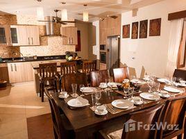 3 Bedrooms Villa for sale in Maret, Koh Samui Amazing 3 Bedrooms Private Pool Villa, Koh Samui