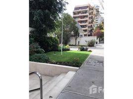 1 Habitación Apartamento en alquiler en San Jode de Maipo, Santiago Las Condes