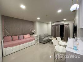 2 Bedrooms Condo for rent in Nong Kae, Hua Hin My Style Hua Hin 102