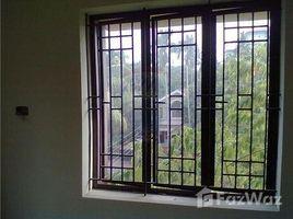 Kerala Ottappalam Edapally 3 卧室 住宅 售