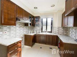 迪拜 Lila 4 卧室 别墅 售