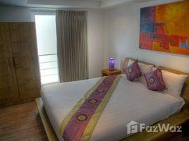 2 Bedrooms Condo for rent in Karon, Phuket Kata Ocean View