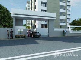 Gujarat Valsad tithal road 4 卧室 住宅 售